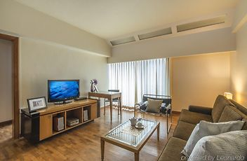 Rooms Availability Three Bedroom Apartment